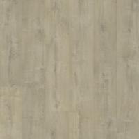 Ламинат Pergo Wide Long Plank - Sensation L0234-03863 Дуб Фьорд