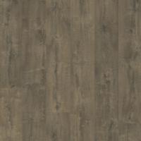 Ламинат Pergo Wide Long Plank - Sensation L0234-03864 Дуб Хижина