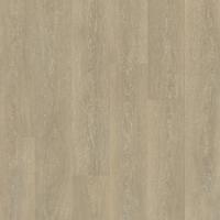 Ламинат Pergo Wide Long Plank - Sensation L0234-03865 Дуб беленый скандинавский