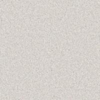 Линолеум коммерческий гомогенный Tarkett IQ Monolit 933