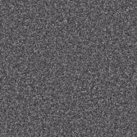 Линолеум коммерческий гомогенный Tarkett IQ Monolit 934