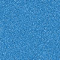 Линолеум коммерческий гомогенный Tarkett IQ Monolit 937