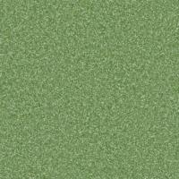 Линолеум коммерческий гомогенный Tarkett IQ Monolit 938