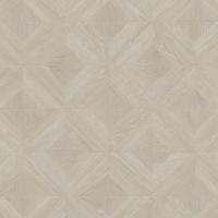 Ламинат Pergo Original Excellence Elements 4V L1243-04502 Дуб дворцовый серый