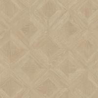 Ламинат Pergo Original Excellence Elements 4V L1243-04503 Дуб дворцовый натуральный