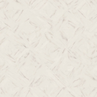 Ламинат Pergo Original Excellence Elements 4V L1243-04505 Мрамор калакатта серый