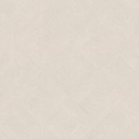 Ламинат Pergo Original Excellence Elements 4V L1243-04509 Травертин серый