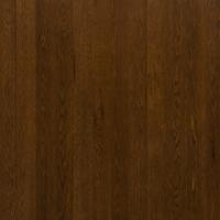 Паркетная доска Polarwood Дуб Protey 1-полосный
