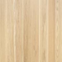 Паркетная доска Polarwood Дуб Premium Mercury 138 White Oiled 1-полосный