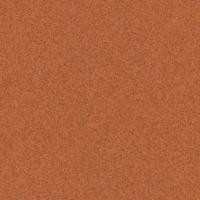 Линолеум коммерческий гомогенный Tarkett Primo Plus 305