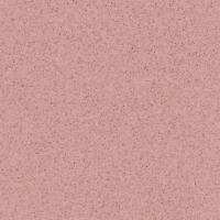 Линолеум коммерческий гомогенный Tarkett Primo Plus 307
