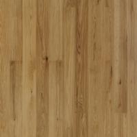 Паркетная доска Polarwood Дуб Premium Cottage Brushed 1-полосный