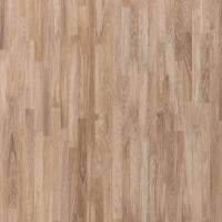 Паркетная доска Polarwood Дуб Callisto Oiled 3х-полосный