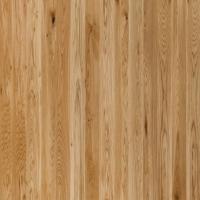 Паркетная доска Polarwood Дуб Premium Cottage 138 1-полосный