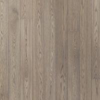 Паркетная доска Polarwood Дуб Premium Carme 138 Oiled 1-полосный