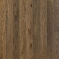 Паркетная доска Polarwood Дуб Premium Sirius Oiled 1-полосный
