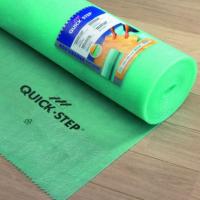 Подложка Quick Step Basic 3 мм в рулоне