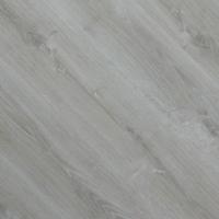 Ламинат Ritter Organic 34 Дуб Барберо 34920229
