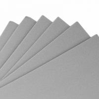 Подложка Solid 3 мм листовая