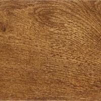 Виниловая плитка Wonderful Vinyl Floor Broadway Сосна Венге DB 1667L
