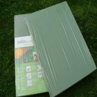 Подложка хвойная Steico underfloor 4 мм листовая