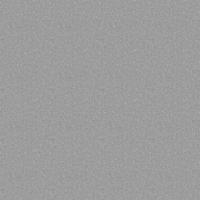 Линолеум коммерческий гомогенный Tarkett Tempo Plus 1002