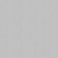 Линолеум коммерческий гомогенный Tarkett Tempo Plus 1003