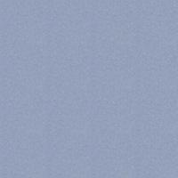 Линолеум коммерческий гомогенный Tarkett Tempo Plus 1008