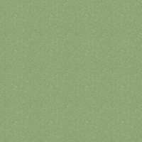 Линолеум коммерческий гомогенный Tarkett Tempo Plus 1009