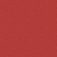 Линолеум коммерческий гомогенный Tarkett Tempo Plus 1010