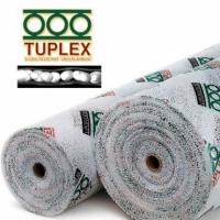 Подложка Tuplex 3 мм в рулоне