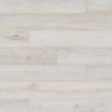Ламинат Kronospan Floordreams Vario К336 Дуб Айсберг