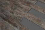 Виниловый пол Vinilam Click 4 мм Дуб Потсдам 6161-3